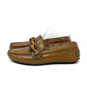 Polo Ralph Lauren Willem Loafers